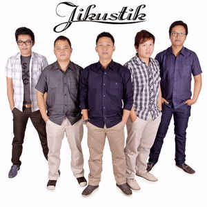 Kumpulan Lagu Jikustik Mp3 Album Perjalanan Panjang