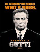 Gotti (El jefe de la mafia: Gotti)