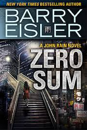 https://www.goodreads.com/book/show/33952825-zero-sum?ac=1&from_search=true