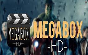 Megabox hd Apk Download For Pc
