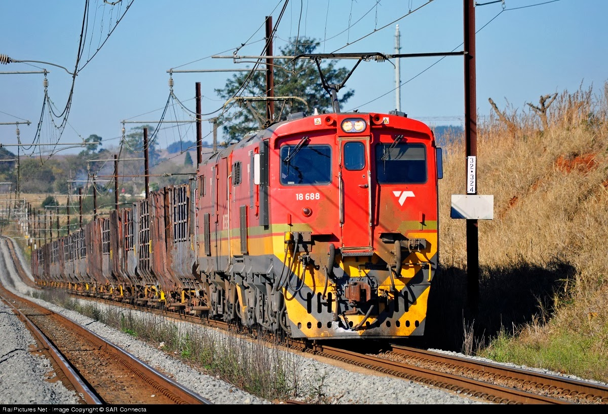 RailPictures.Net (5)