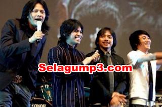Kumpulan Lagu Band Gigi Mp3 Top Hitz Full Album Lengkap Gratis
