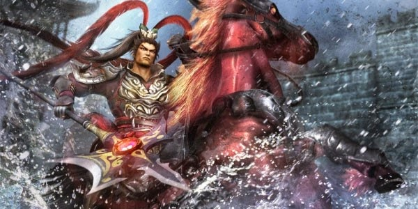 dynasty warriors 7 xtreme legends pc crack
