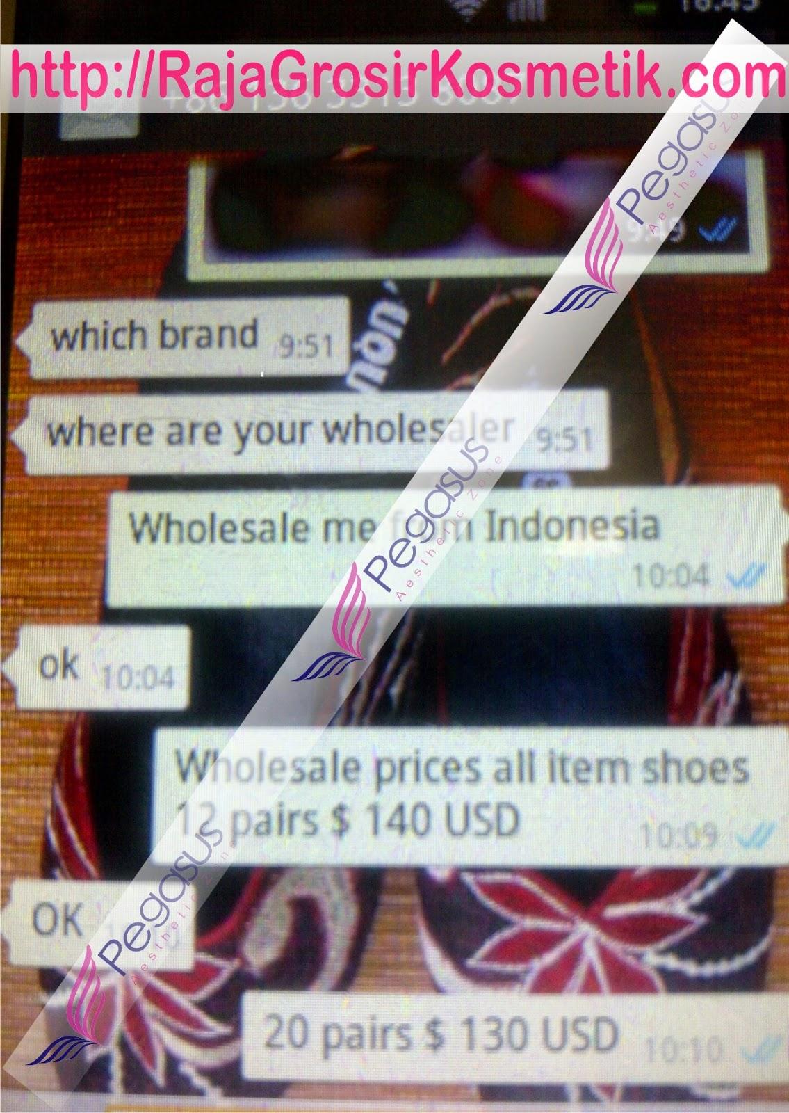 Sepatu Kerja Wanita Online, Sepatu Kerja Wanita Branded, Jual Sepatu Kerja Wanita, www.distributorsepatumurah.com