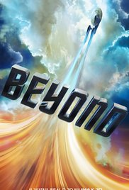 Watch Star Trek Beyond Online Free Putlocker