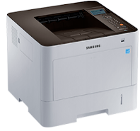Samsung ProXpress M4030ND Driver Download