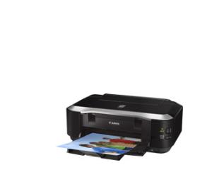 canon-pixma-ip3600-download-driver