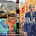Goliath Season 2 DVD Cover