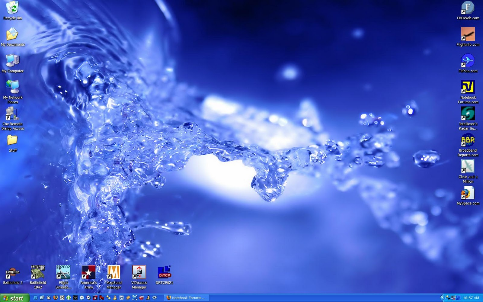 Wallpapers For Hp Laptops Different Hd Wallpapers