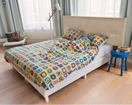Eco Friendly Bedding Sets