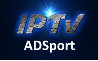 arabic sports iptv list