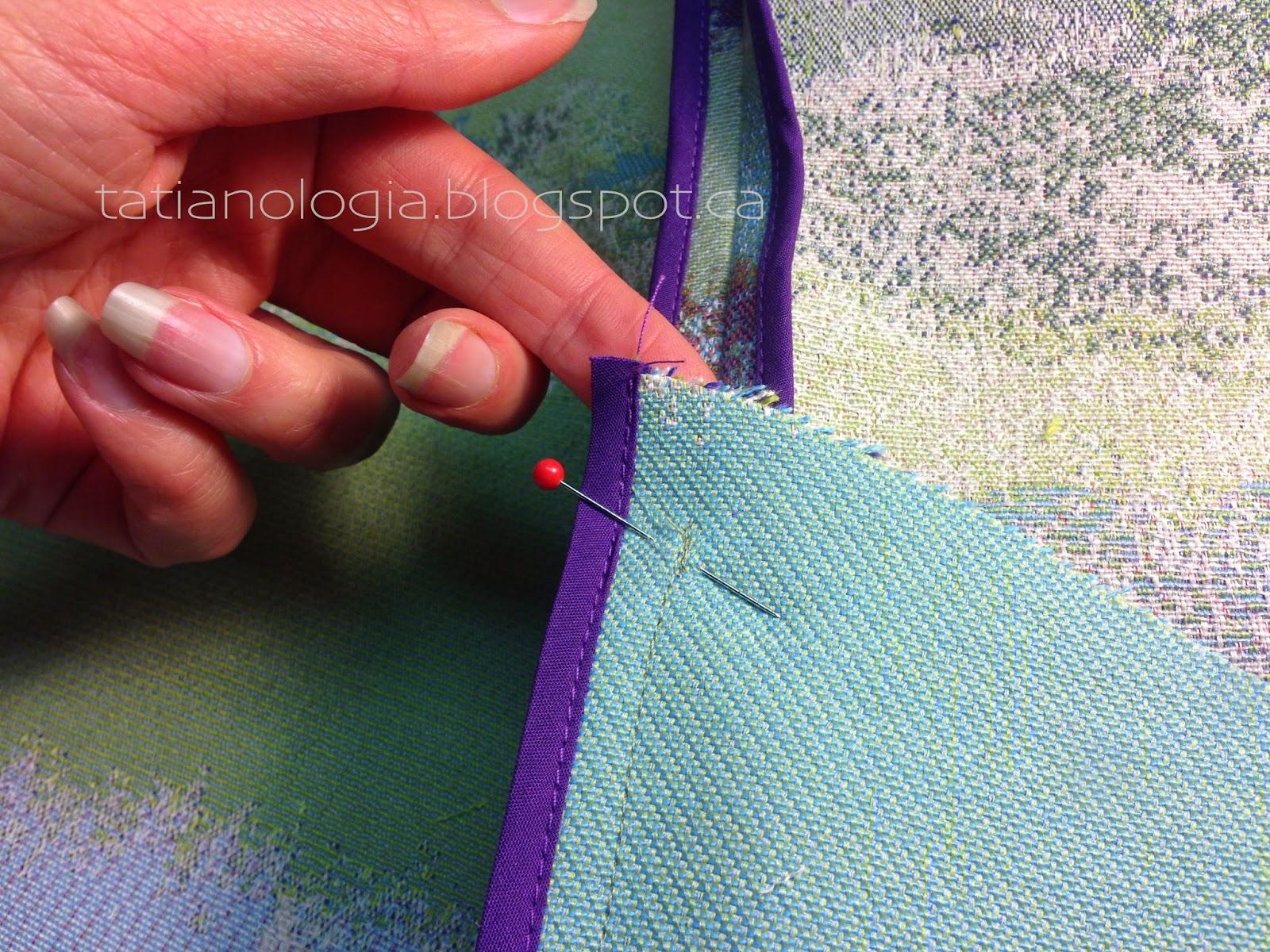 Юбкасолнце  Как сделать выкройку и сшить юбкусолнце
