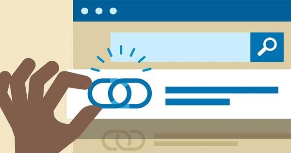 Cara Mendapatkan Backlink Dofollow Dari Domain EDU dan GOV