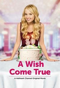 Watch A Wish Come True Online Free in HD