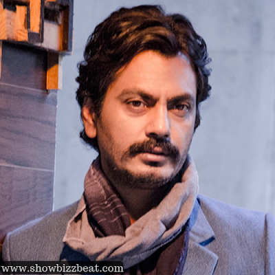Nawazuddin Siddiqui Age, Height, Salary, Wife, Education, Complete Biography