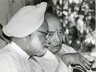 Image result for பொருளாதார சீர்திருத்தம்
