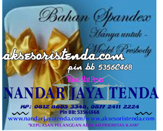 http://nandarjayatenda.com/sarung-kursi-ketat.html