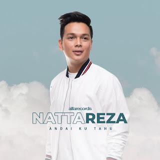 Natta Reza - Andai Ku Tahu on iTunes