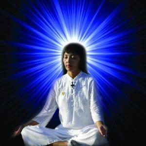 Macam Macam Meditasi Di Indonesia