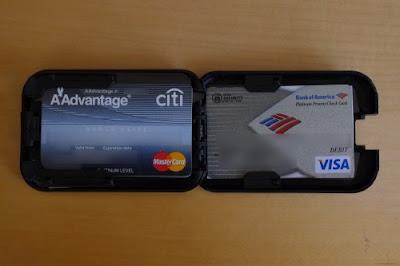 บัตรเครดิตใบเดียว หรือบัตรเครดิตหลายใบ