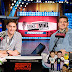 The End is Near for ESPN's Mike & Mike Morning Radio Show