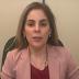 Promotora convoca reunião para tratar de estupros e pedofilia em Itapajé