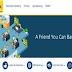 विजया बैंक भर्ती 2019: 432 चपरासी और अंशकालिक स्वीपर पदों के लिए ऑनलाइन आवेदन करें