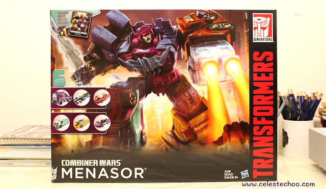transformers-menasor-toy-box
