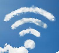 Mau Tahu Jangkauan 4G Indosat dan Telkomsel di Tempatmu?