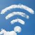 Cara Cek Area Coverage 4G Lte Telkomsel Indosat XL di Seluruh Indonesia