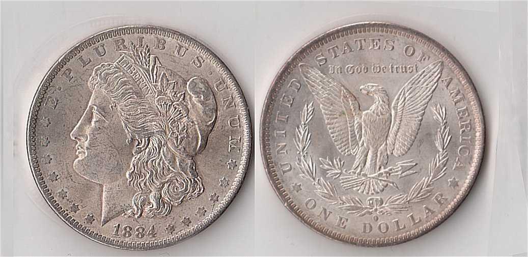 Tireless 1946 U.s Walking Liberty Half Dollar Uncirculated+ Coins: Us