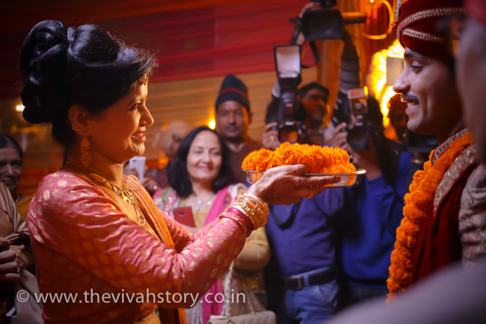 candid wedding photographer in Babarpur