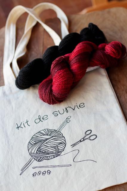 boutique-coeur-de-mailles,pelotes,laine,du-Quebec,emmanuelle-ricard,lainefaiteauquebec,emmanuellericard