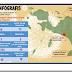 Update Kasus COVID-19 Papua Per 3 April 2020 16 Positif, 3 Sembuh