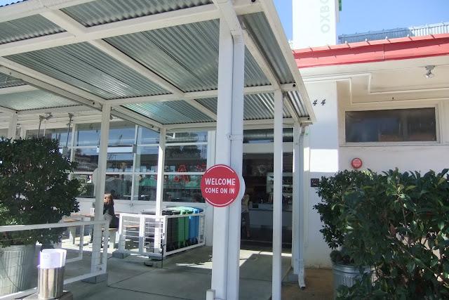 gott's-roadside-entrance 入口