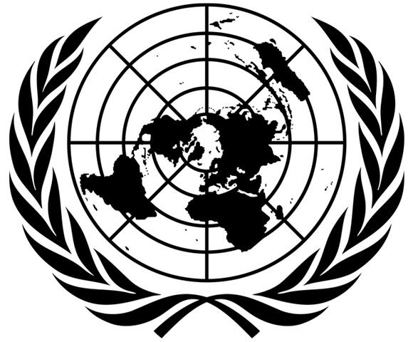 Bagaimana sejarah awal terbentuknya Perserikatan Bangsa Perserikatan Bangsa-bangsa, sejarah berdirinya dan badan-badan khusus PBB