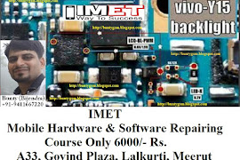 Vivo Y15 Charging Problem Solution Jumper Ways - IMET Mobile
