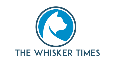 The Whisker Times