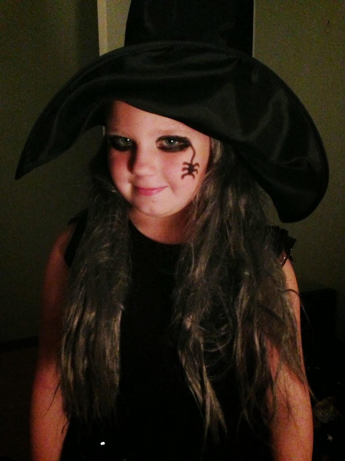 Halloween Maskerad.Tankar Och Funderingar Om Livet I Vardagen Halloween