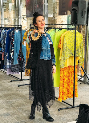 Zara 2019 ilkbahar yaz