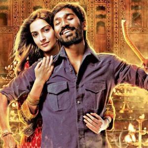 Download Raanjhanaa Hua Mai Tera Status Song Raanjhanaa Dhanush Sonam Kapoor MP3, 3GP, MP4