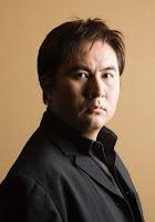 Taro Iwashiro