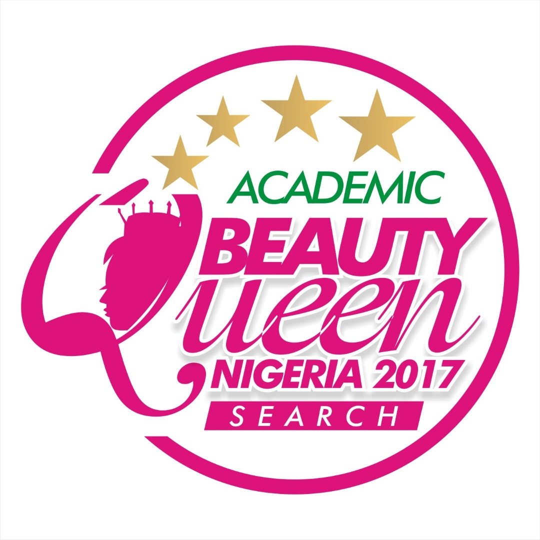 Academic Beauty Queen Nigeria Search 2017