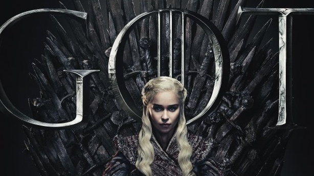 Christians  who watch Game of Thrones will go to Hell - Ghanaian Pastor