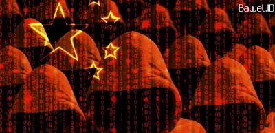 Negara Dengan Hacker Terbanyak di Dunia