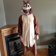 Kigurumi onesies review part 1 ~ Tester Brothers