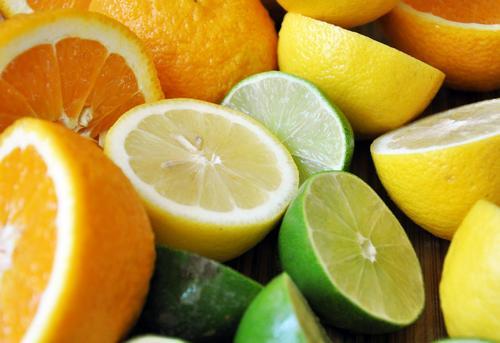 Cara Membuat Jus Lemon Enak Untuk Diet Sehat