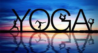 yoga daywww.shayarisms4lovers.in 2 - Yoga Day whatsapp status