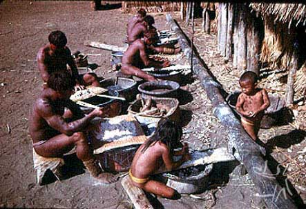 Tribo Waujá-1