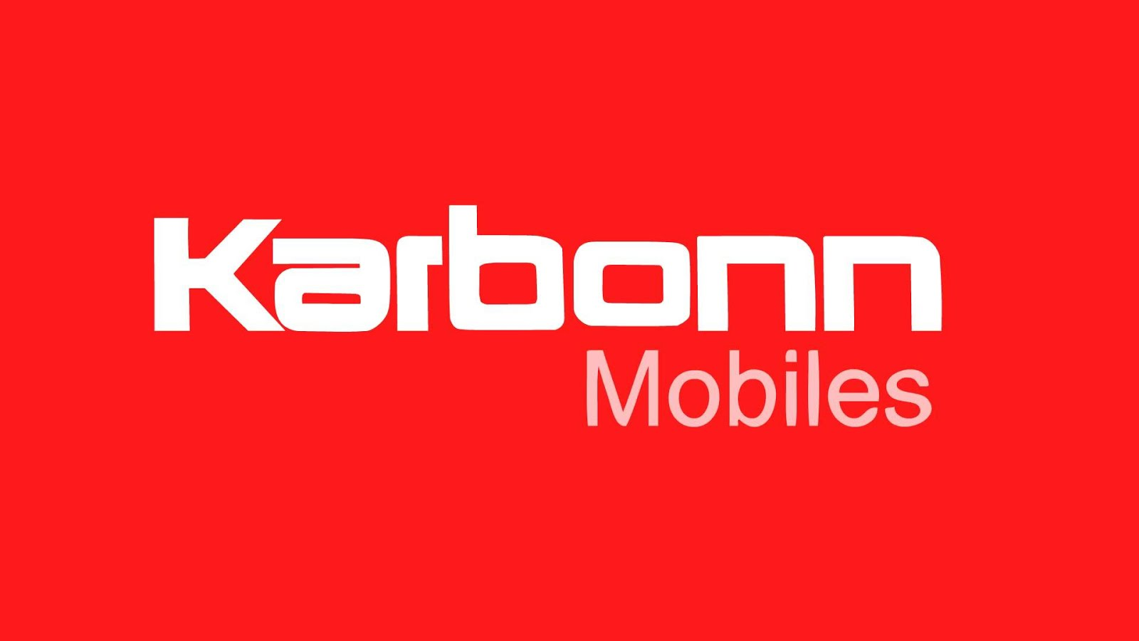 karbonn a1 flash file v2.0.8